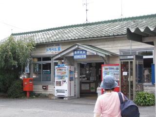 勝間田 35