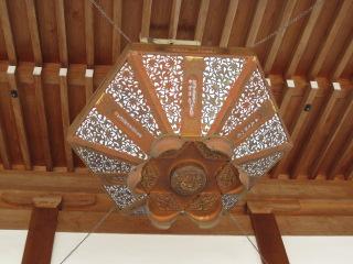 津山 妙願寺 4