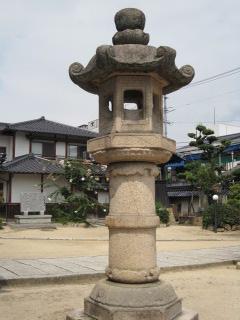 津山 妙願寺 7