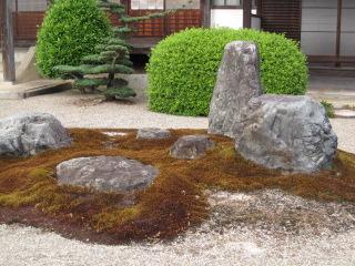 津山 寿光寺 3