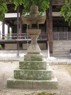 津山 妙法寺 7