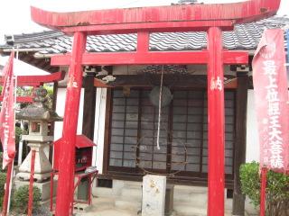 津山 妙勝寺 3