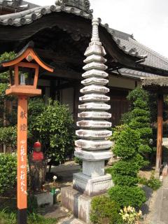 津山 光源寺 1