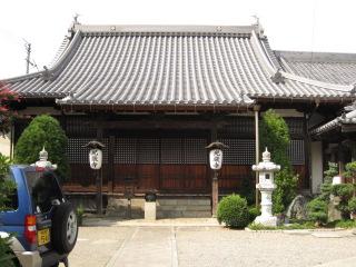 津山 光源寺 5