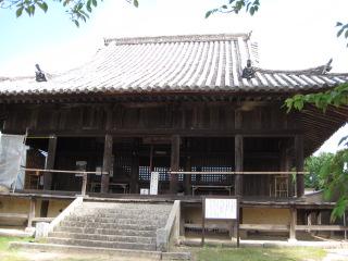 余慶寺 8