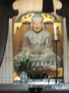 余慶寺 10