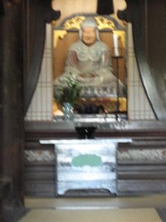 余慶寺 11