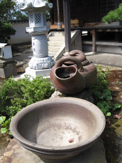 余慶寺 29
