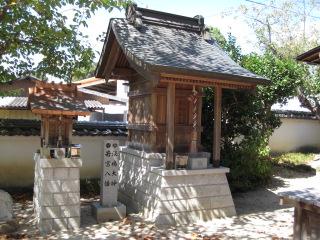 地蔵院 2