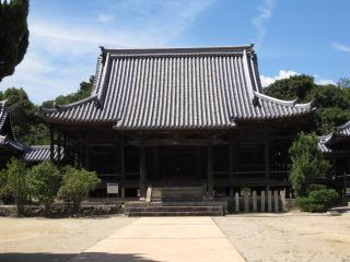 静円寺 4