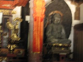 静円寺 6