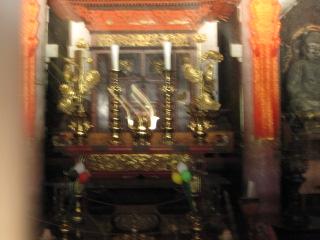 静円寺 7