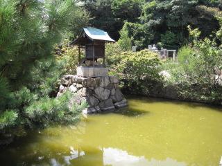 静円寺 11