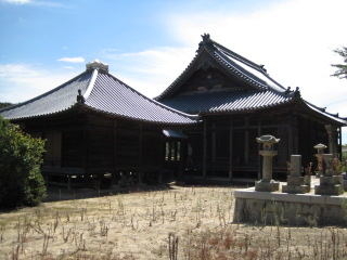 静円寺 13