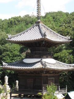 静円寺 14