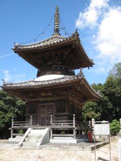 静円寺 15