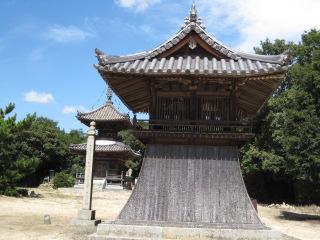 静円寺 19