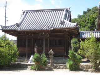 静円寺 20