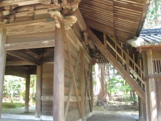曹源寺 11