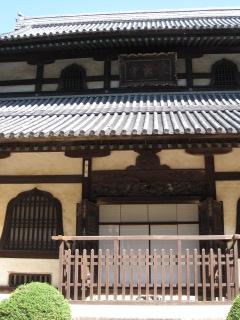 曹源寺 14