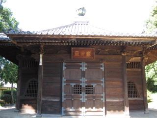 曹源寺 16
