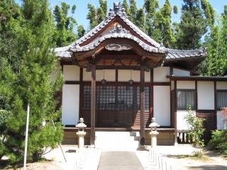 天台寺 1
