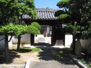 天台寺 2