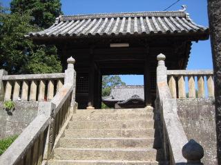 石高神社 9