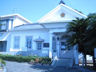 海遊文化館 11