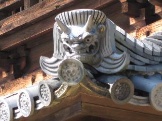 本蓮寺 12