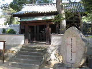 本蓮寺 25