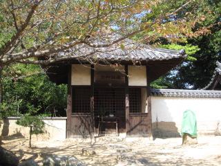 本蓮寺 28
