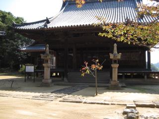 本蓮寺 29