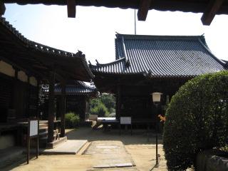 本蓮寺 30
