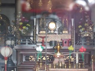 妙福寺 1