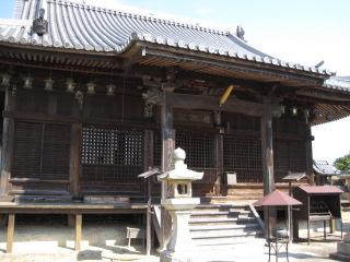 妙福寺 2