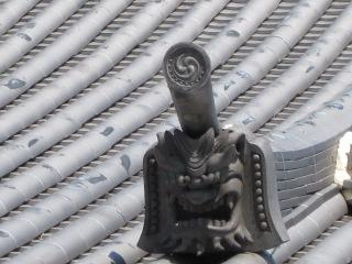 妙福寺 9