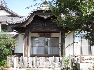 妙福寺 11