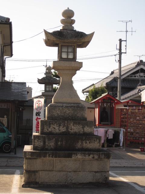 沖田神社 16