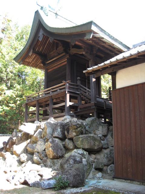 熱田八幡宮 5