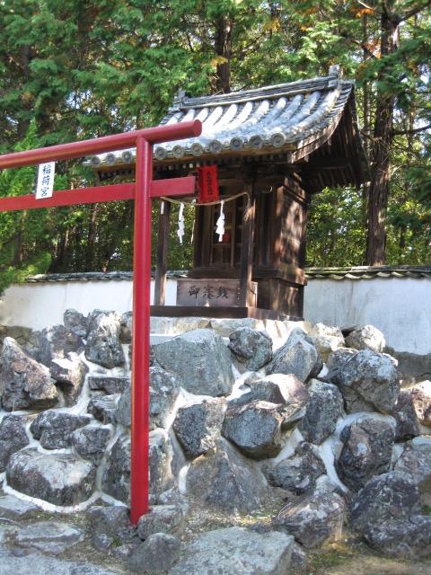 熱田八幡宮 6