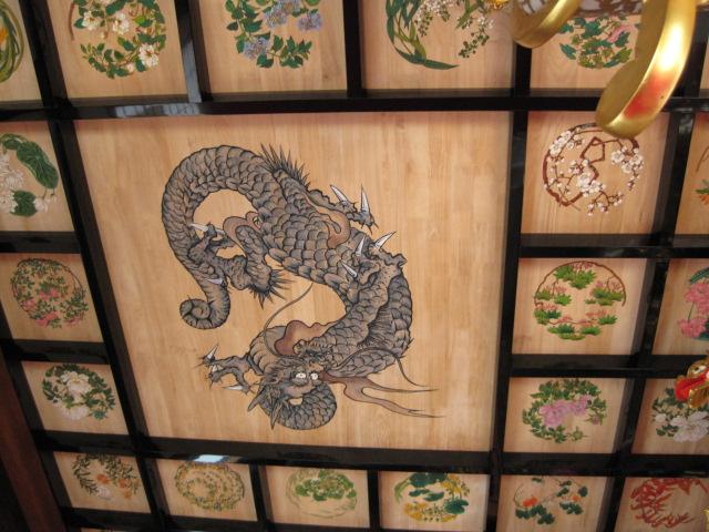 実教寺 3