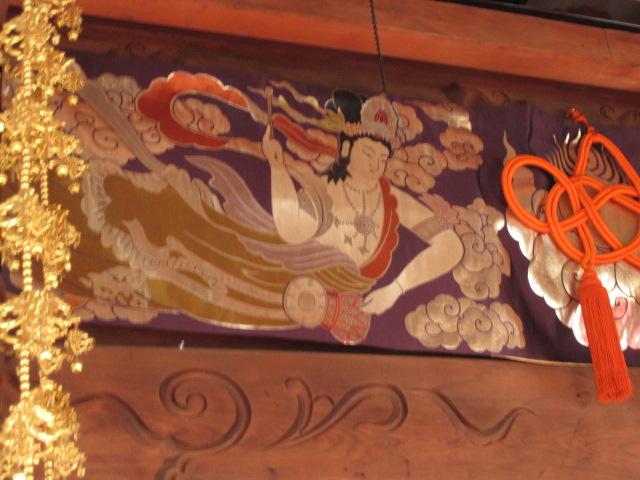実教寺 6