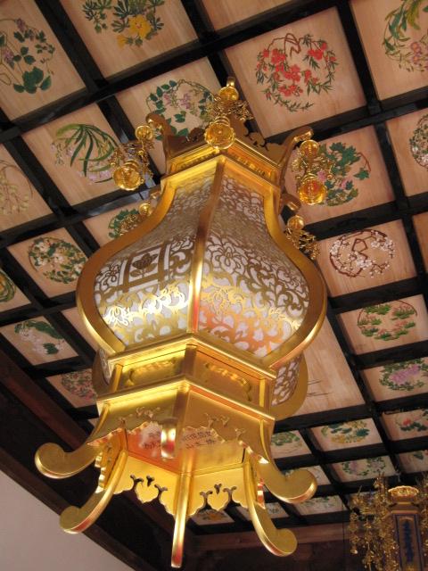 実教寺 8