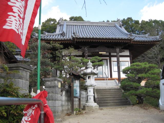 実教寺 11