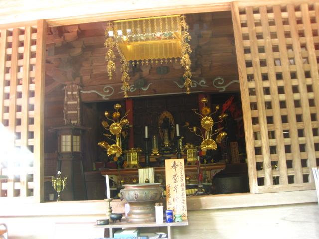 願興寺 2