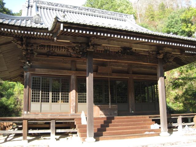 願興寺 3