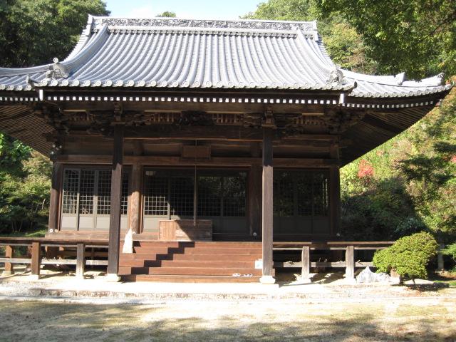 願興寺 6