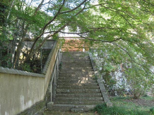 願興寺 7