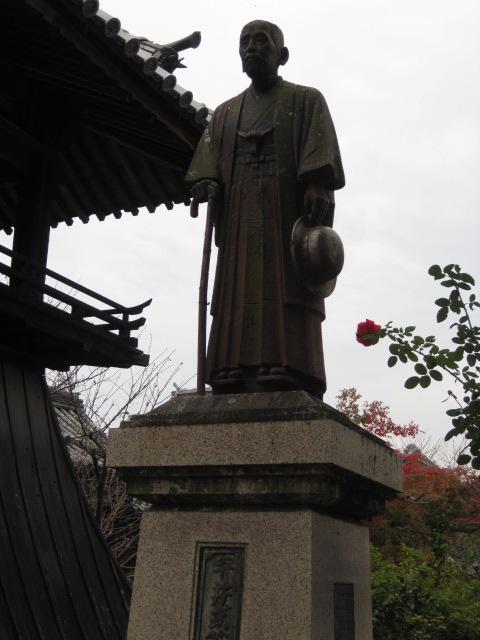 妙興寺 1